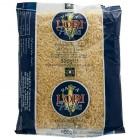 Seme Cicoria Pasta Italiana Lori 500 Gr