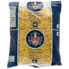 Filini Pasta Italiana Lori 500 Gr <hr>1.58€ / Kilo.