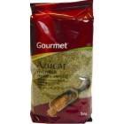 Azúcar Moreno Gourmet 1 Kg <hr>1.83€ / Kilo.