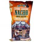 Nachos Cantina Mexicana 200 Gr <hr>6.95€ / Kilo.