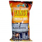 Chips Cantina Mexicana Queso 200 Gr <hr>9.05€ / Kilo.