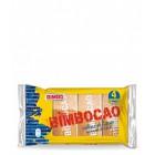 Bimbocao 4u 200 Gr