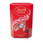 Bombones Lindor Chocolate Con Leche 200 Gr <hr>24.05€ / Kilo.