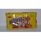 Bizcochos De Huevo 200 Gr <hr>5.00€ / Kilo.