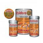 Alimento Para Peces Wave Isidoro 250 Ml <hr>27.60€ / Litro.