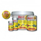 Alimento Para Peces Wave Basic 250 Ml <hr>32.60€ / Litro.