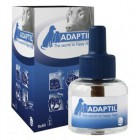 Adaptil Recambio 48 Ml <hr>505.42€ / Litro.